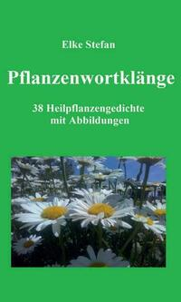 Pflanzenwortklänge