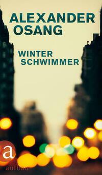 Winterschwimmer