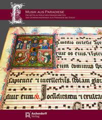 Musik aus Paradiese