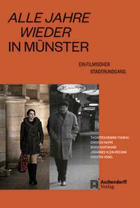 Alle Jahre wieder in Münster