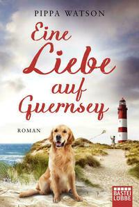 Eine Liebe auf Guernsey