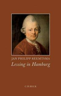 Lessing in Hamburg