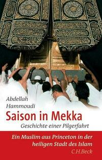 Saison in Mekka