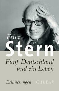 Fünf Deutschland und ein Leben