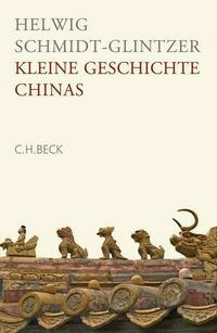 Kleine Geschichte Chinas