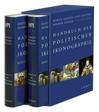 Handbuch der politischen Ikonographie