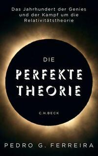Die perfekte Theorie
