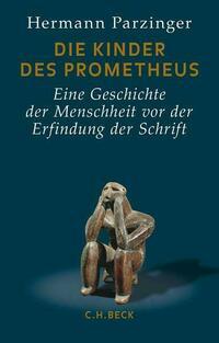 Die Kinder des Prometheus