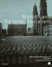 Munich and National Socialism