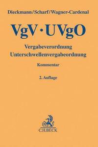 VgV - UVgO