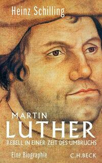 Martin Luther