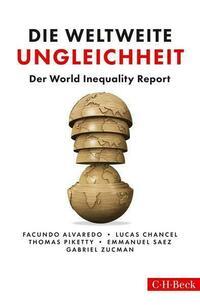 Die weltweite Ungleichheit
