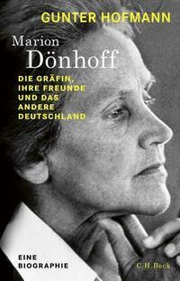 Marion Dönhoff