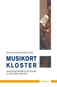 Musikort Kloster
