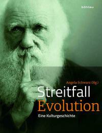 Streitfall Evolution