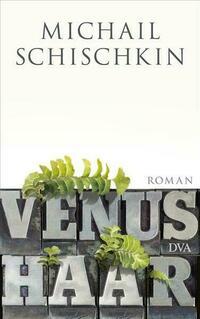 Venushaar