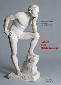 Bayerische Staatsgemäldesammlungen. Neue Pinakothek. Katalog der Skulpturen – Band II