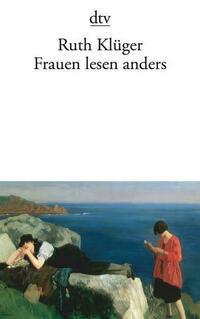 Frauen lesen anders