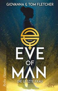 Eve of Man (I)