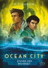 Ocean City – Stunde der Wahrheit