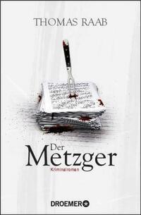 Der Metzger