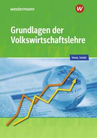 Grundlagen der Volkswirtschaftslehre