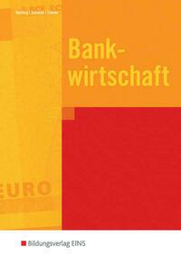 Bankwirtschaft / Bankwirtschaft - Ausgabe für Baden-Württemberg