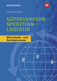 Güterverkehr - Spedition - Logistik