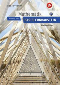 Mathematik / Mathematik Lernbausteine Rheinland-Pfalz