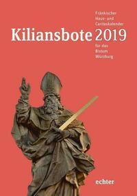 Kiliansbote 2019