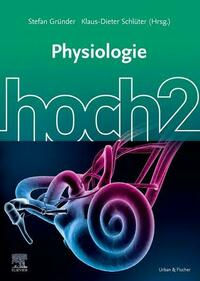 Physiologie hoch2