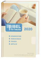 Bibel für heute 2020