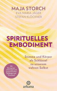 Spirituelles Embodiment