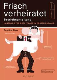 Frisch verheiratet – Betriebsanleitung