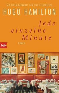 Jede einzelne Minute