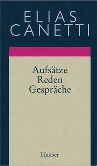 Gesammelte Werke Band 10: Aufsätze - Reden -...