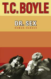 Dr. Sex