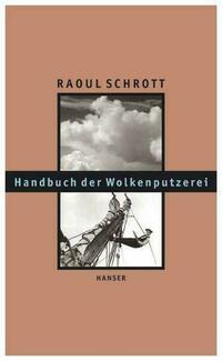 Handbuch der Wolkenputzerei