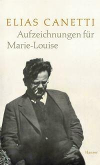 Aufzeichnungen für Marie-Louise