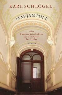 Marjampole