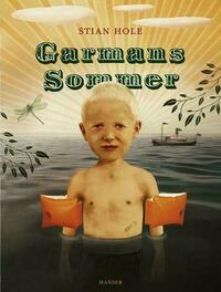 Garmans Sommer