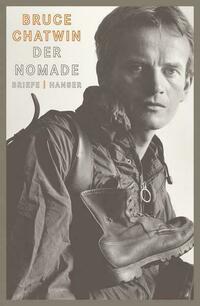 Der Nomade