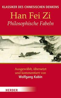 Philosophische Fabeln