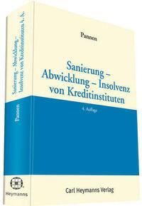 Formular-Kommentar GmbH-Recht