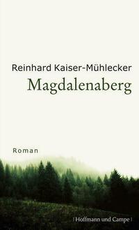 Magdalenaberg