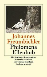 Philomena Ellenhub