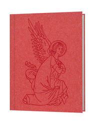 Der kleine biblische Begleiter für unterwegs Engel