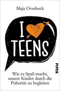 I love Teens