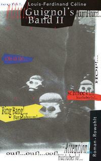 Guignol's Band II