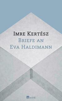 Briefe an Eva Haldimann
